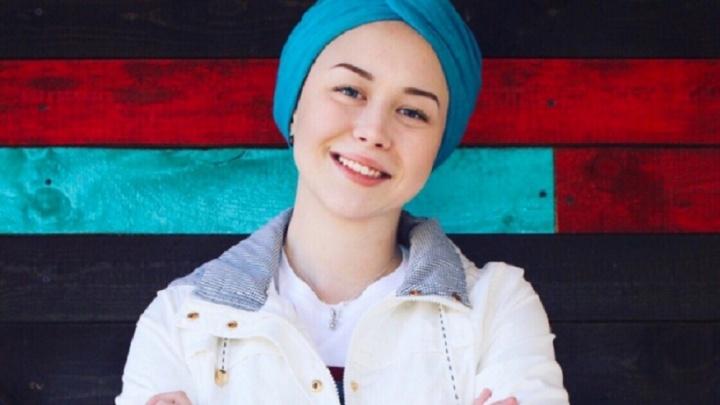 «Блин, подруга, у меня РАК!»: истории троих волгоградцев, победивших онкологию