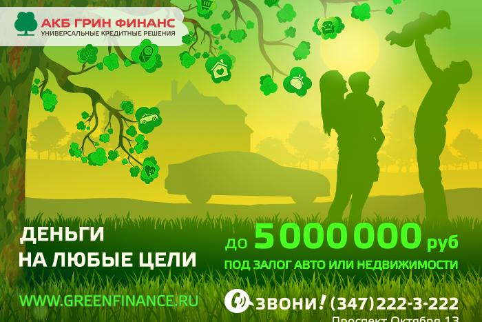 Инн сбербанка россии бик 045004641