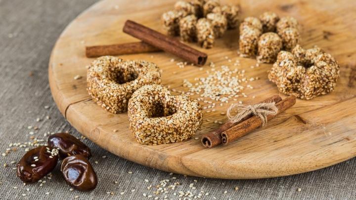 Голосуем за лучший рецепт: читатели 74.ru выберут победителей кулинарного конкурса