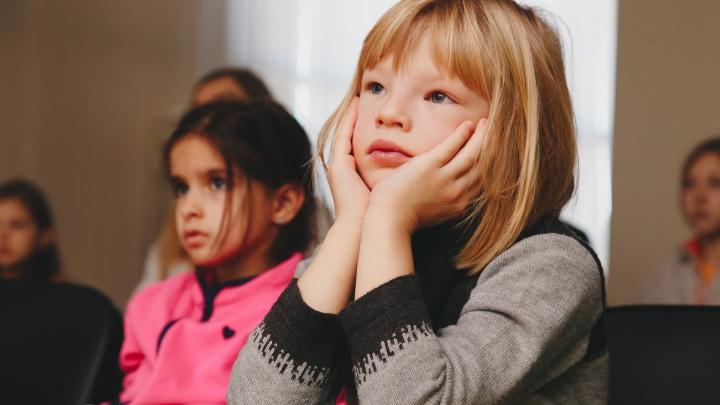 Остановись, осмотрись, окликни родителей: «Лиза Алерт» и МегаФон провели урок безопасности для детей