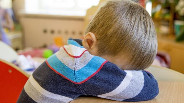 В Ярославле мама заставила заведующую взять в садик своего семилетнего сына