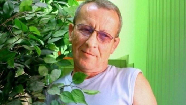 «Оснований для отмены нет»: похитителю девочки из Камышина вынесли окончательный приговор