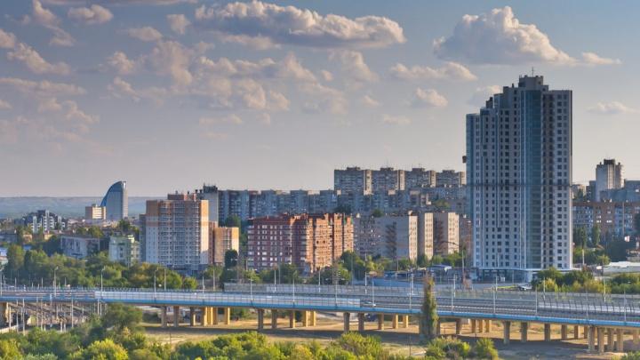 Новостройки-2020: гид по недвижимости Волгограда, которая подорожает с 1 января