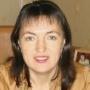 Линиза Рамазанова, директор стоматологической клиники «Витадент люкс»: «Вернуть здоровую улыбку можно каждому»