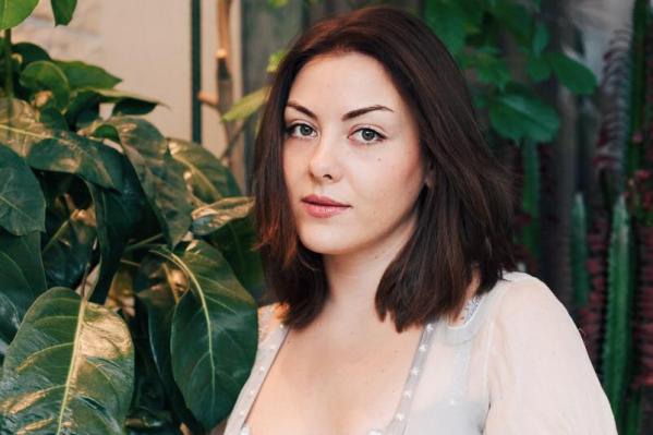 Анастасия Бакова в последние годы забросила соцсети и почти ничего не рассказывает о своей жизни