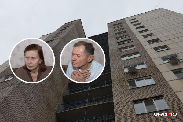 В день исчезновения Артем Мазов с детьми навещал родителей