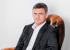 «Гордись своим домом!»: девелопер рассказал о старте строительства второй очереди ЖК «Федерация»