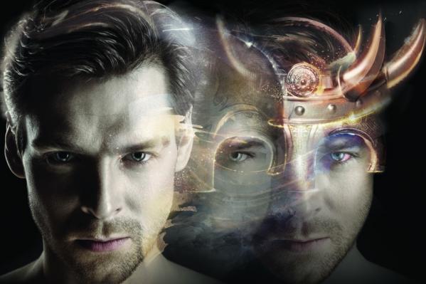 «Можно ли быть настоящим там, где все привыкли прятать свои истинные лица?»: основная тема балета «Три маски короля»
