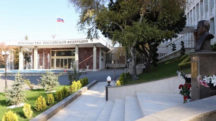 «Да, образцы органов изымаются»: в посольстве РФ в Турции рассказали о гибели девочки из Красноярска