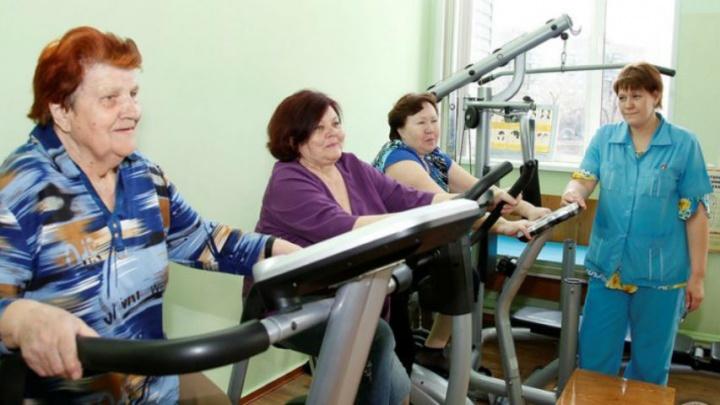 Магнитогорский благотворительный фонд выделил 856 миллионов рублей на поддержку социальных программ