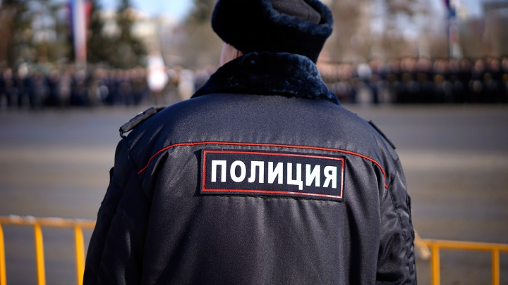 «Гражданин, пройдёмте»: что делать, если вас остановил полицейский