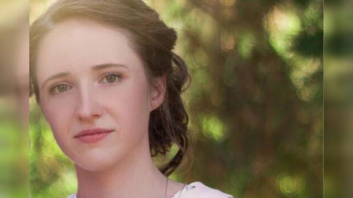 Найдена убитой: пропавшую на пробежке 23-летнюю ростовчанку обнаружили рядом с монастырем