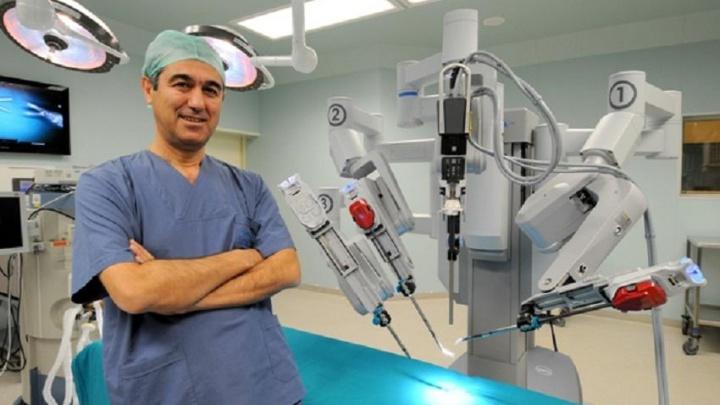 Тюменцам рассказали, что иногда с онкологией быстрее начать лечение за границей, чем по прописке