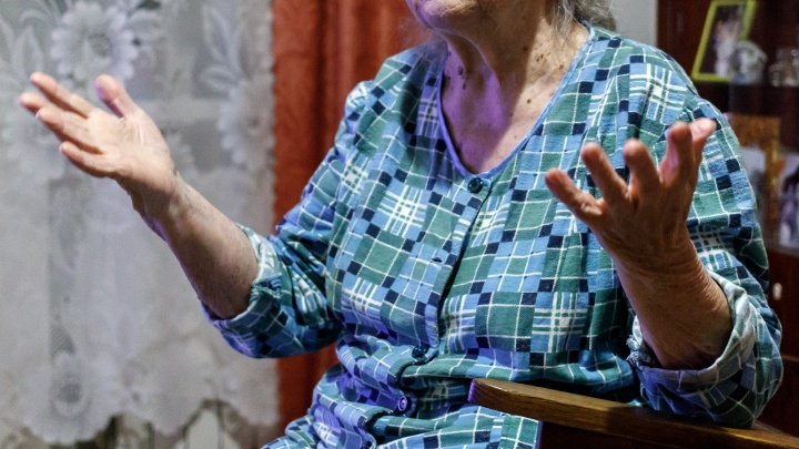 """«Бабушка в истерике достанет """"гробовые""""»: концессии захотели содрать с людей по 30 тысяч за юристов"""