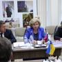 Уполномоченного по правам человека заинтересовала ситуация с осужденным оппозиционером Мохнаткиным