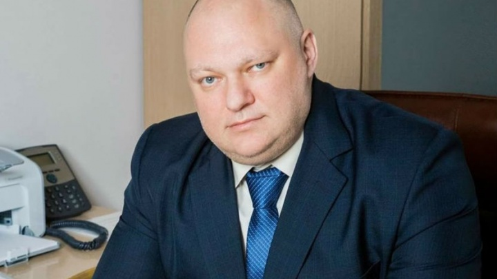 Вслед за пенсиями ярославский депутат предложил отменить бесплатную медицину