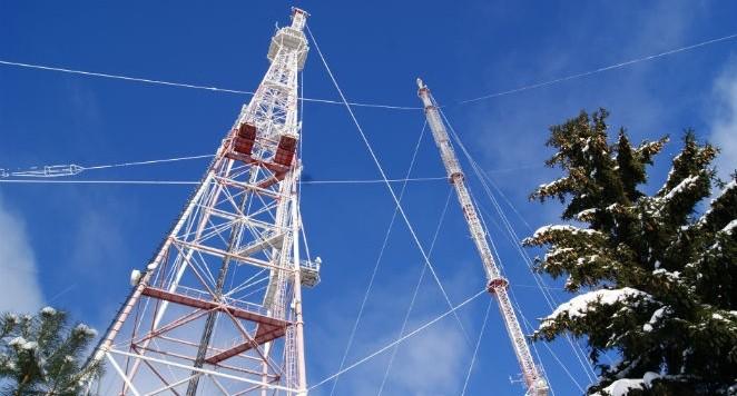 Проект новой 236-метровой телебашни на Уралмаше прошёл госэкспертизу