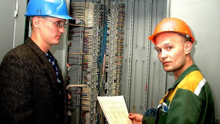 Служба занятости помогла 27 тысячам жителям края обрести постоянную работу