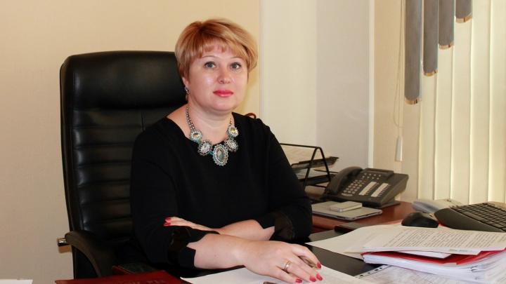 Заместитель мэра Омска прокомментировала свою жалобу на низкую зарплату чиновников