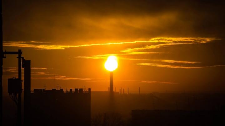 Новосибирская область поднялась в рейтинге качества жизни