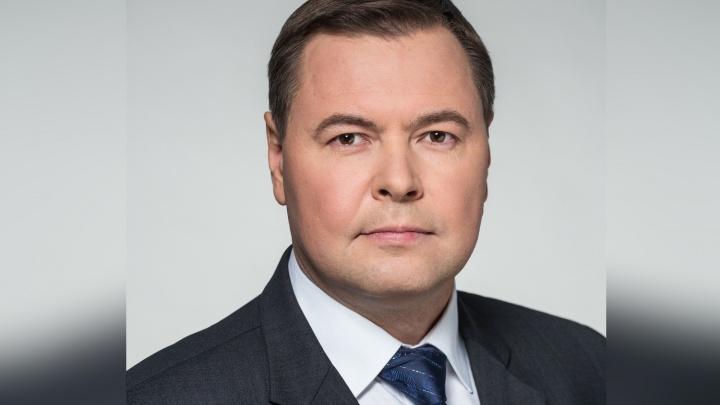«Не ошибается тот, кто ничего не делает»: глава Заксобрания о неточностях в декларациях депутатов