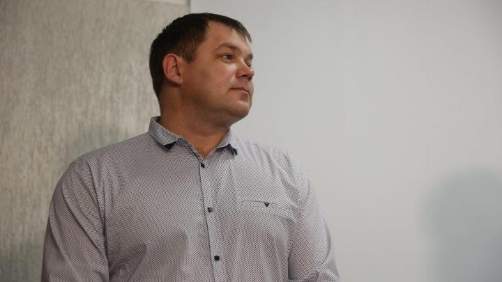Новосибирец спас стволовыми клетками тяжело больную девушку из Санкт-Петербурга