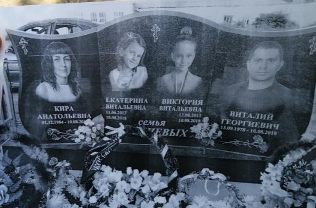 Внучки словно вне закона: волгоградский облсуд отказал в страховых выплатах семье жертв молодогвардейца Булатова
