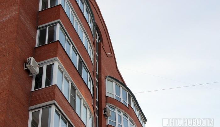 Обманутым дольщикам без жилья решили оплачивать аренду за счёт государства