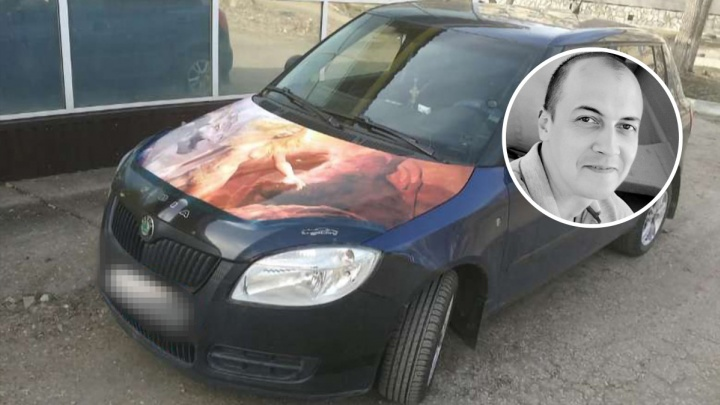 В Башкирии убийца, застреливший автовладельца из-за машины, предстанет перед судом