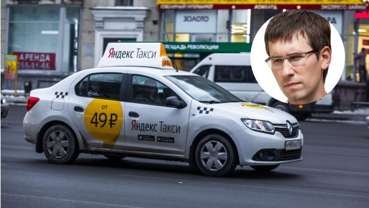 «А ещё я бизнесмен»: что стоит за разговорчивостью таксистов