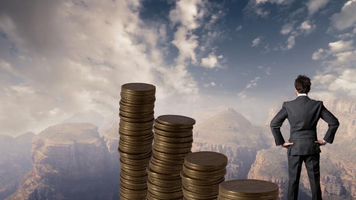 Тюменцы смогут отлично заработать: банк предложил выгодную процентную ставку по вкладу