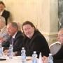 «Здесь рождается уральский характер»: в Челябинск прилетели лауреаты премии «Светлое прошлое»