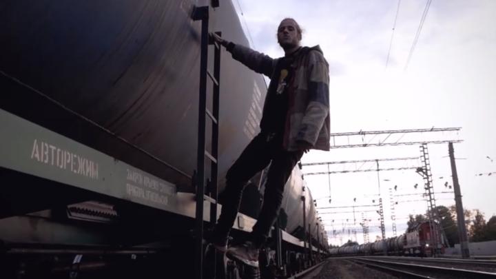 «Я ненавидел Ярославль»: признание творческой молодёжи о жизни в городе