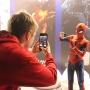 Человек-паук, эльфы и воины: 12 лучших фото с тюменского косплей-конвента