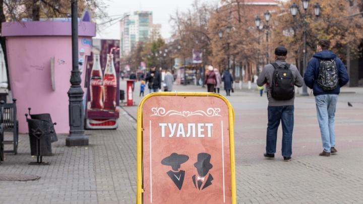 «Нам нужен статус столицы»: к гостевым маршрутам Челябинска выставят новые требования