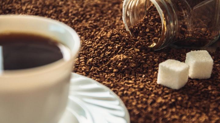 Кофе по рецепту чемпионов: пробуем капучино и латте от Mosaic Coffee