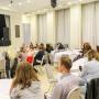 Малый бизнес в Ставрополе активно осваивает онлайн-кассы