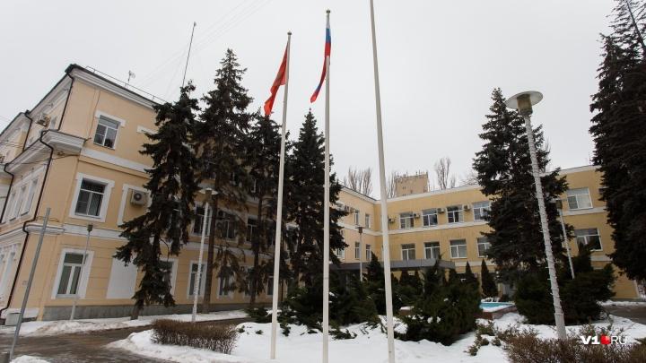 «Явная нехватка инвестиций»: Волгоград попал в пятёрку городов с худшим управлением