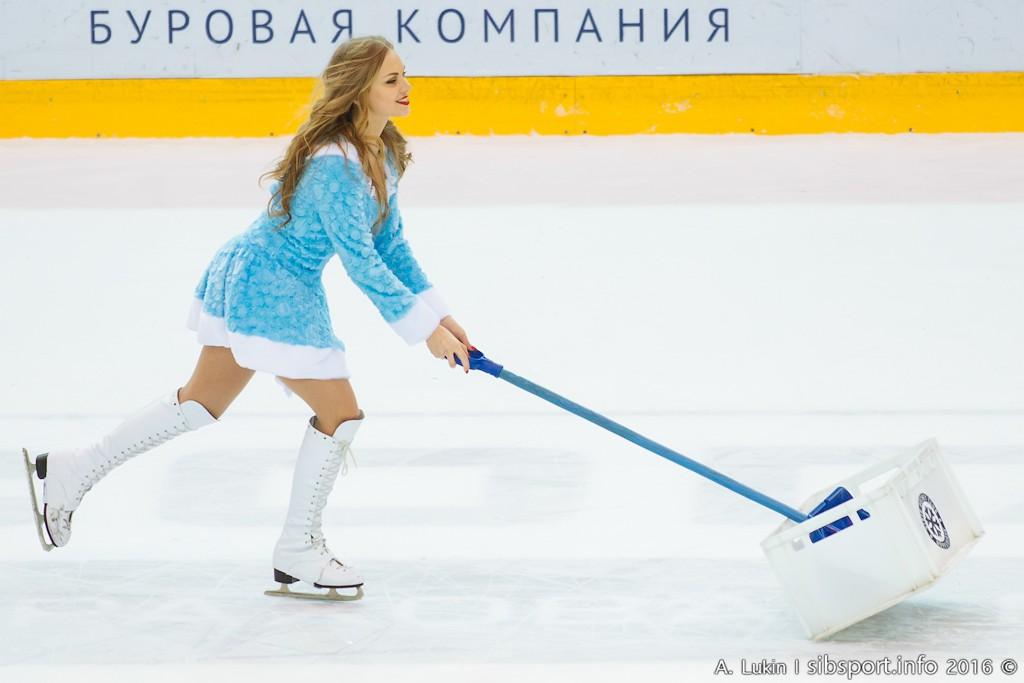 22 декабря отмечают День российского хоккея