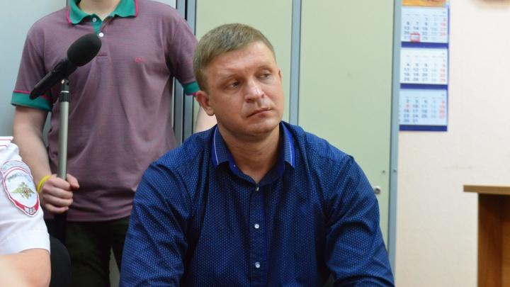 Суд снизил сумму в 8 раз: мужчину, избившего в «Алатыре» инвалида, обязали выплатить компенсацию