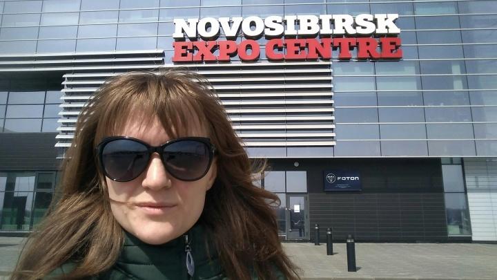 «Переезжаем к соседям»: все за и против жизни в Новосибирске
