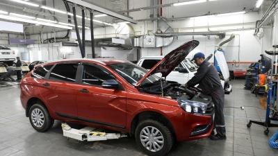 «Во всем виновато топливо?»: выясняем причины частых проблем с машиной в межсезонье
