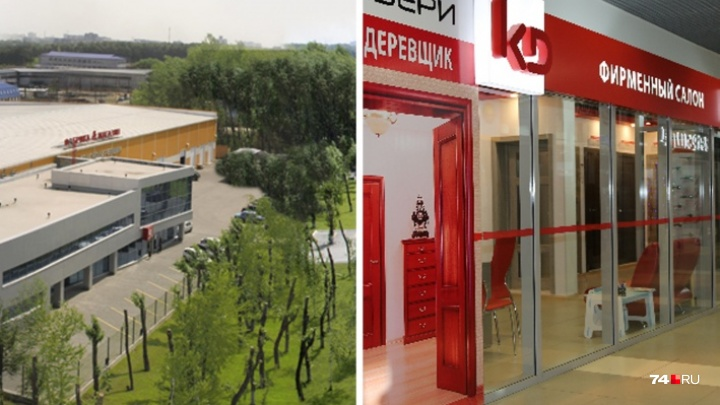 Желающих обанкротить челябинскую фабрику «Краснодеревщик» всё больше