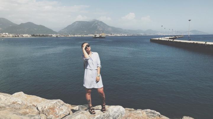 Едем в отпуск из Тюмени: что везти с собой из Турции, как сэкономить и где найти самый лучший пляж