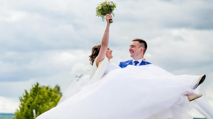 Что нас ждёт в октябре: переписываем пенсионеров-трудоголиков и женимся, когда захотим