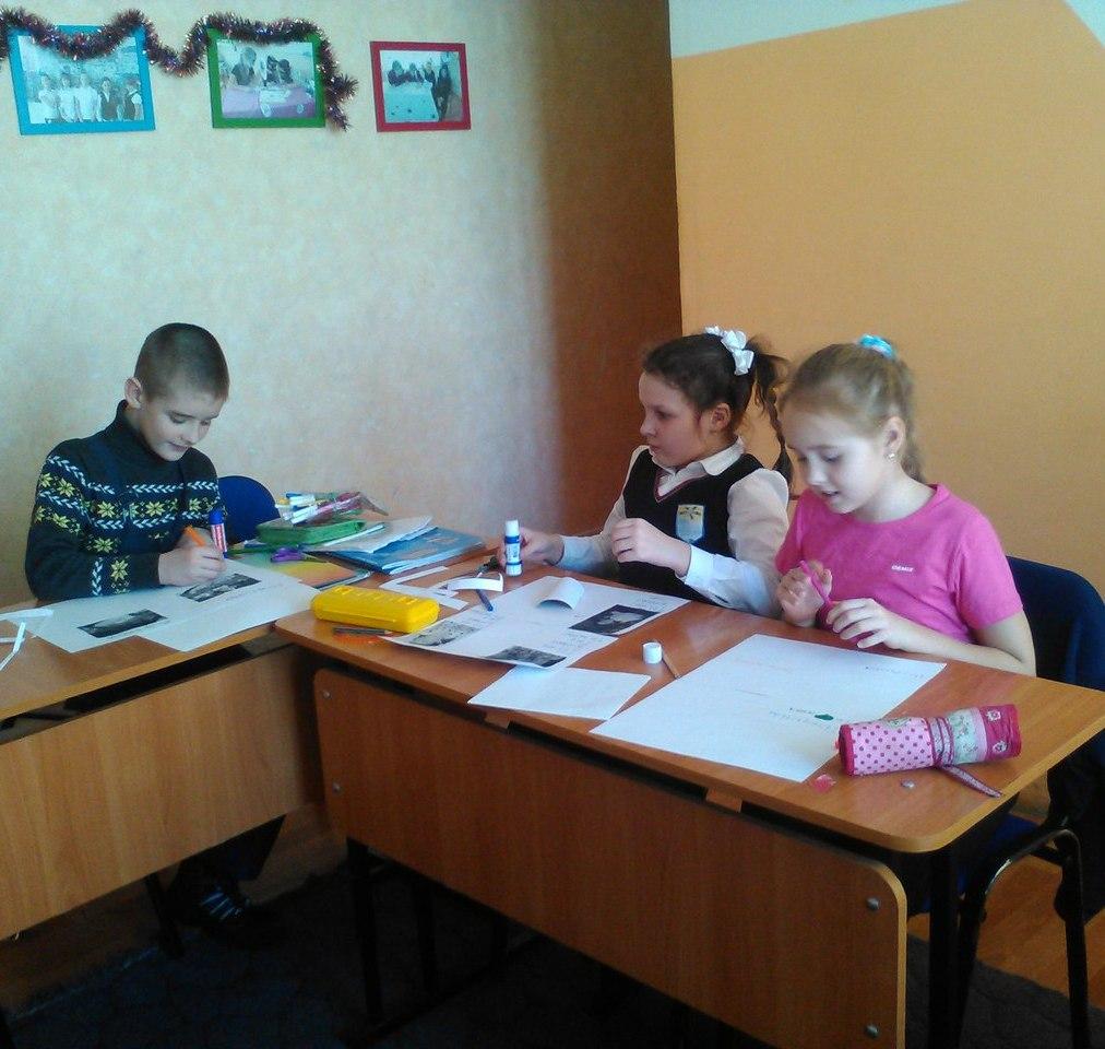 В Новосибирске придумали новые удивительные методики обучения