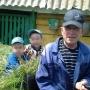 Мужчину из Башкирии два месяца лечили от болезни, которой у него нет, а потом потеряли больничный