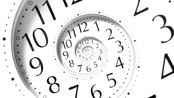 «Самая большая трата, какую только можно сделать, — трата времени», уверены красноярские риелторы