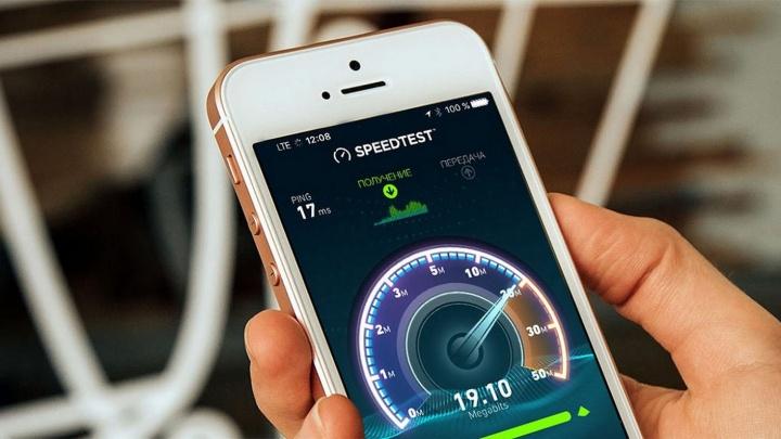 600 Мбит/c — маркетинговый ход или необходимость: какая на самом деле должна быть скорость интернета