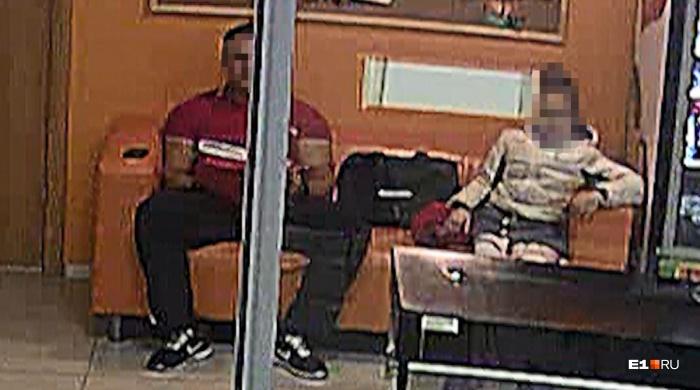 Тренер фитнес-центра посидел на диване рядом с девочкой —и за это уже полгода сидит за решеткой